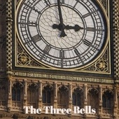 The Three Bells de Various Artists
