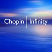 Chopin Infinity by Frédéric Chopin