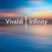 Vivaldi Infinity by Antonio Vivaldi