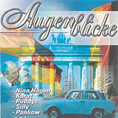 Augenblicke by Various Artists