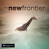 The New Frontier by Jonathan Elias