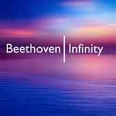 Beethoven Infinity von Ludwig van Beethoven