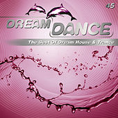 Dream Dance Vol. 45 von Various Artists
