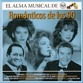 El Alma Musical De RCA de Various Artists