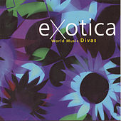 Exotica by Various Artists