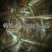 46 Mind Inspiring Sounds de Meditación Música Ambiente