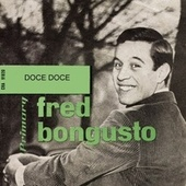 Doce Doce (1961 Original Version) de Fred Bongusto