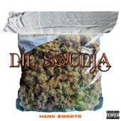 Lil Soulja von Hank $Weets