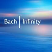 Bach Infinity by Johann Sebastian Bach