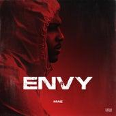 Envy by Mae