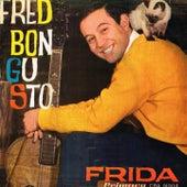 Frida (1963 Versione Originale) de Fred Bongusto