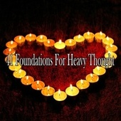 41 Foundations for Heavy Thought by Classical Study Music (1)