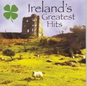 Ireland's Greatest Hits de Various Artists