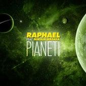 Pianeti de Raphael