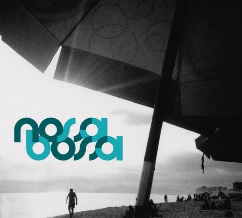 Nossa Bossa by Various Artists