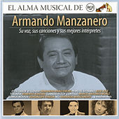 El Alma Musical De RCA by Various Artists