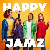 Happy Jamz von Various Artists