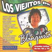 Los Viejitos De Blanquita de Various Artists