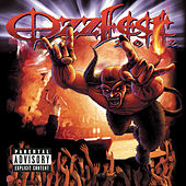 Ozzfest Live 2002 von Various Artists
