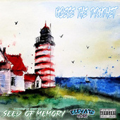 Seed of Memory von Obese The Prophet