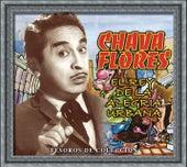 Tesoros De Coleccion de Various Artists
