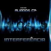 Interferência von Aliados CP