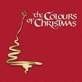 The Colours Of Christmas by Various Artists