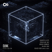 Black Box by Dunk