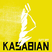 Cutt Off van Kasabian