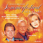 Sommerfestival der Stars by Various Artists