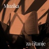 Muzika za čitanje by Various Artists