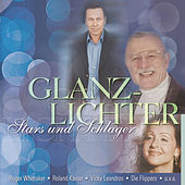 Glanzlichter by Various Artists