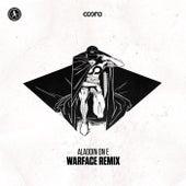 Aladdin On E (Warface Remix) by Coone