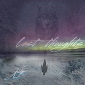 Lost Thoughts de Ai