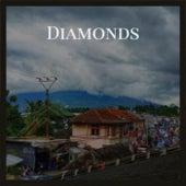 Diamonds van Various Artists