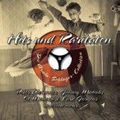 Hits und Raritäten de Various Artists