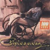 Pixinguinha - 100 Anos - Vol. 1 E Vol. 2 by Pixinguinha