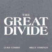The Great Divide de Luke Combs