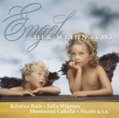 Engel der Weihnacht von Various Artists