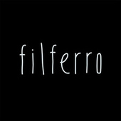 Filferro (Cover) by Filferro