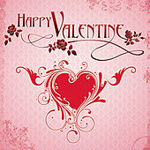 Happy Valentine by Various Artists
