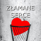 Złamane Serce by Various Artists