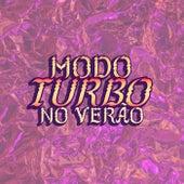 Modo Turbo no Verao de Various Artists