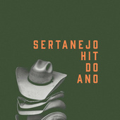 Sertanejo Hit do Ano von Various Artists