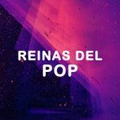 Reinas del POP de Various Artists