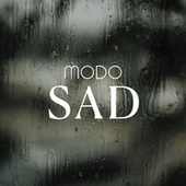 MODO SAD de Various Artists