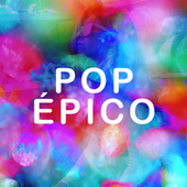 POP ÉPICO de Various Artists