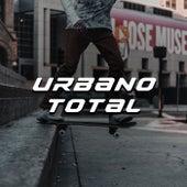 Urbano Total de Various Artists