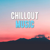 Chillout Music von Various Artists