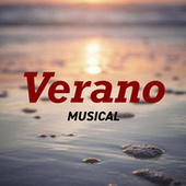 Verano Musical by Various Artists